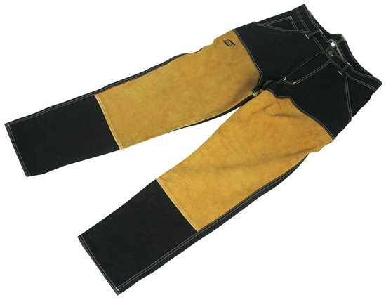 Proban Welding Trousers